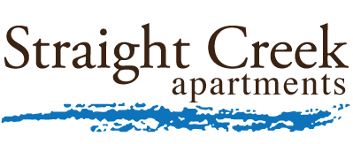 Straight Creek Apartments